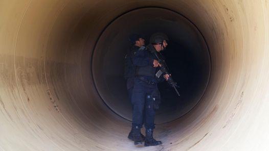 tunel-escape-chapo