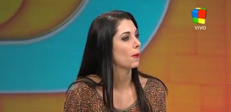 Valeria-Degenaro