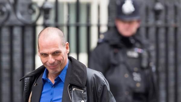 Yanis-Varoufakis-Finanzas-Londres-Grecia