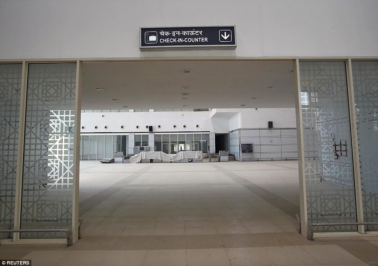 aeropuerto_fantasma (10)