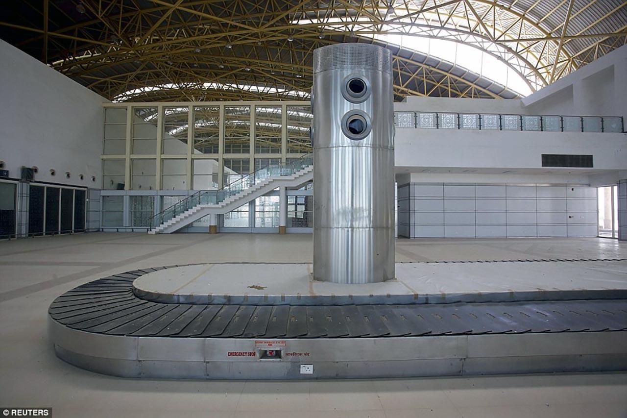 aeropuerto_fantasma (3)