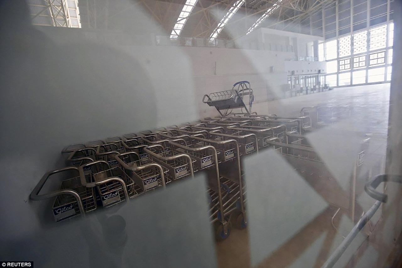 aeropuerto_fantasma (9)