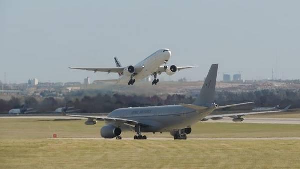 aviones-britanicos-uruguay
