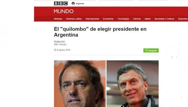 bbc-quilombo-argentina