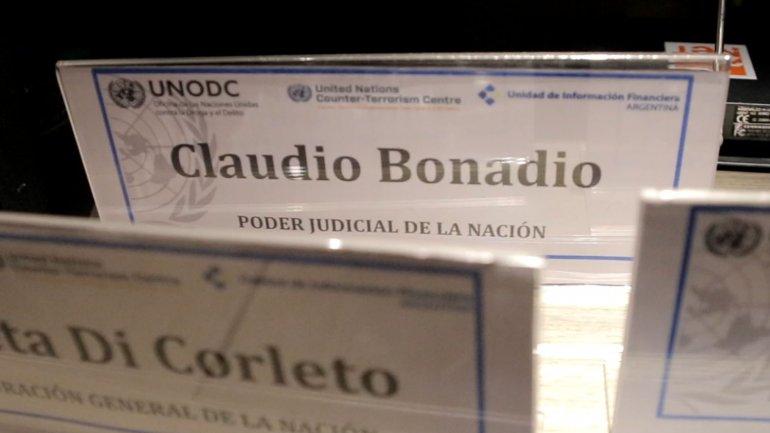 bonadio
