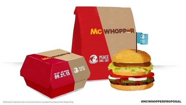 burger-mcdonald