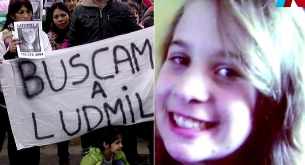 buscan-ludmila