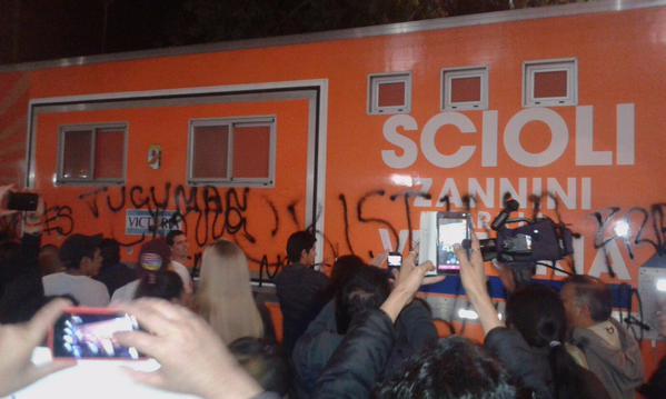 camion de scioli1