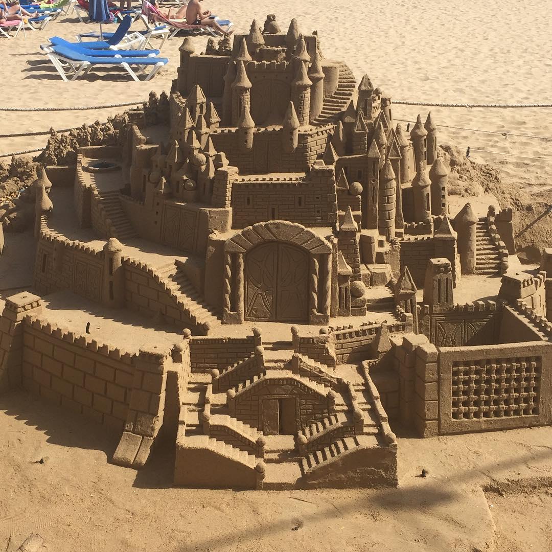 castillos arena (10)