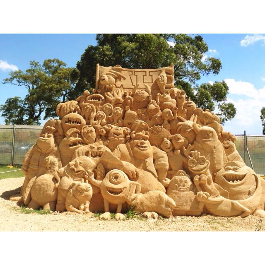castillos arena (11)