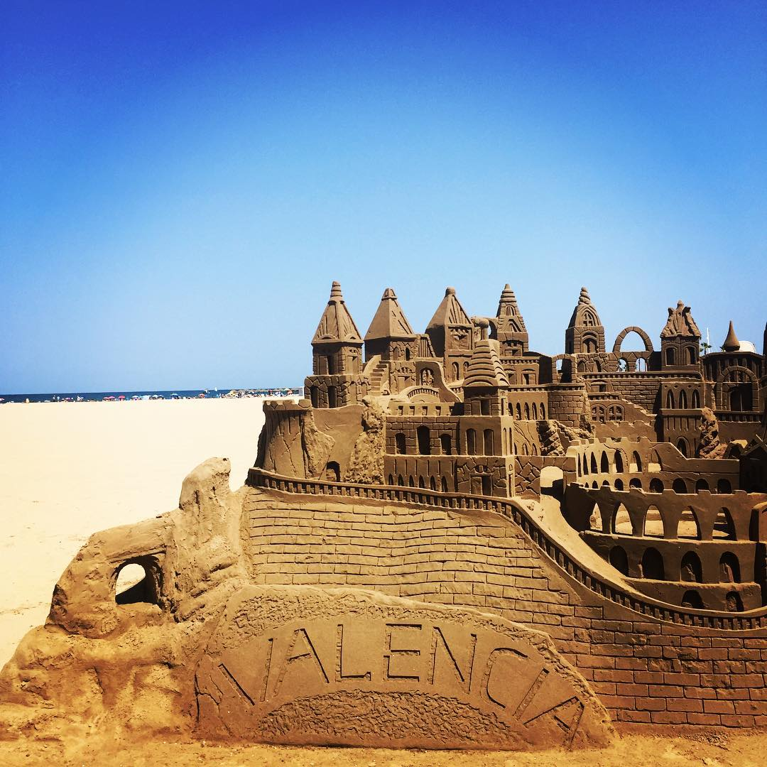 castillos arena (12)
