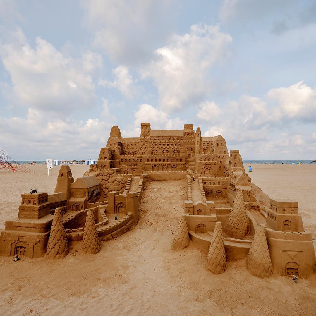 castillos arena (13)