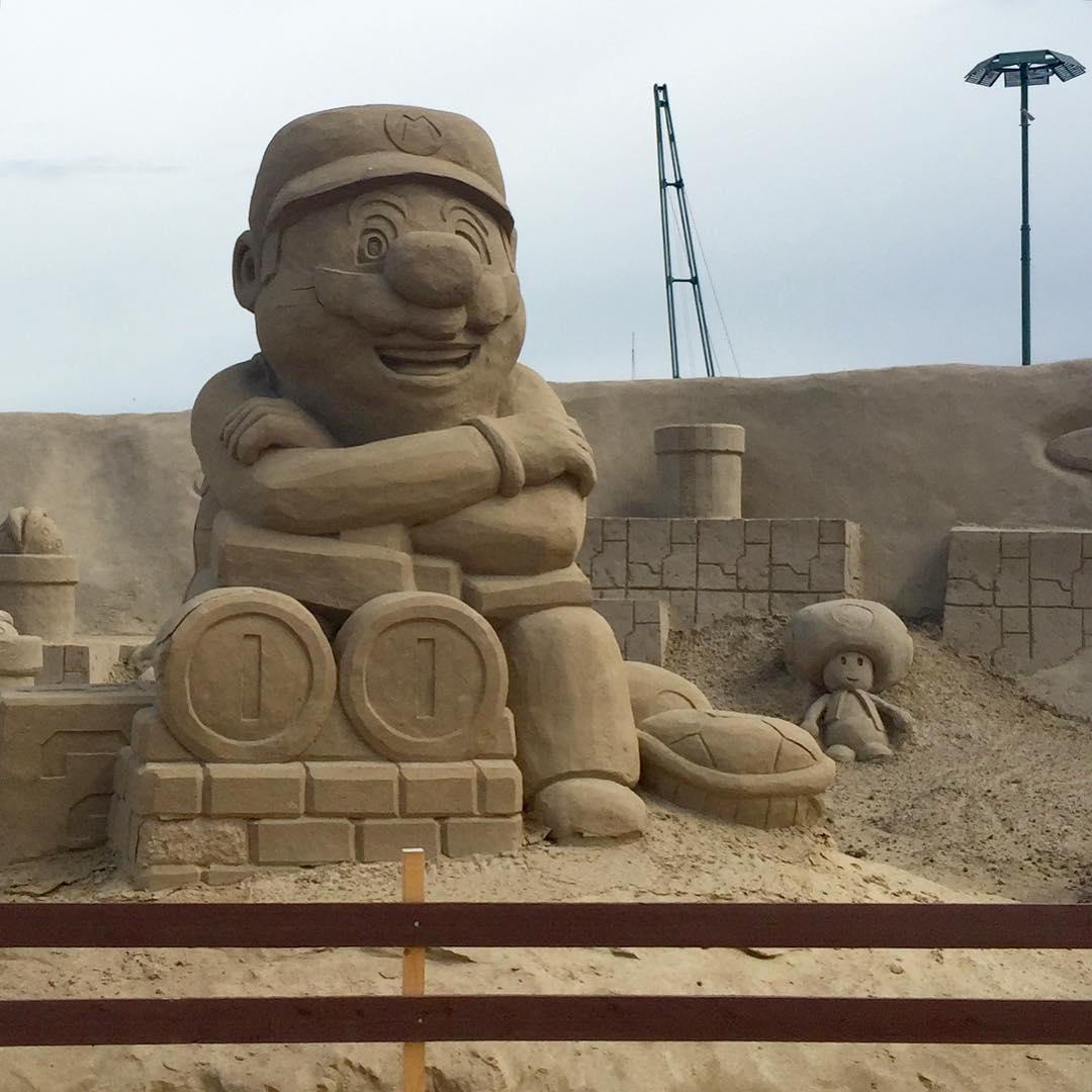 castillos arena (15)