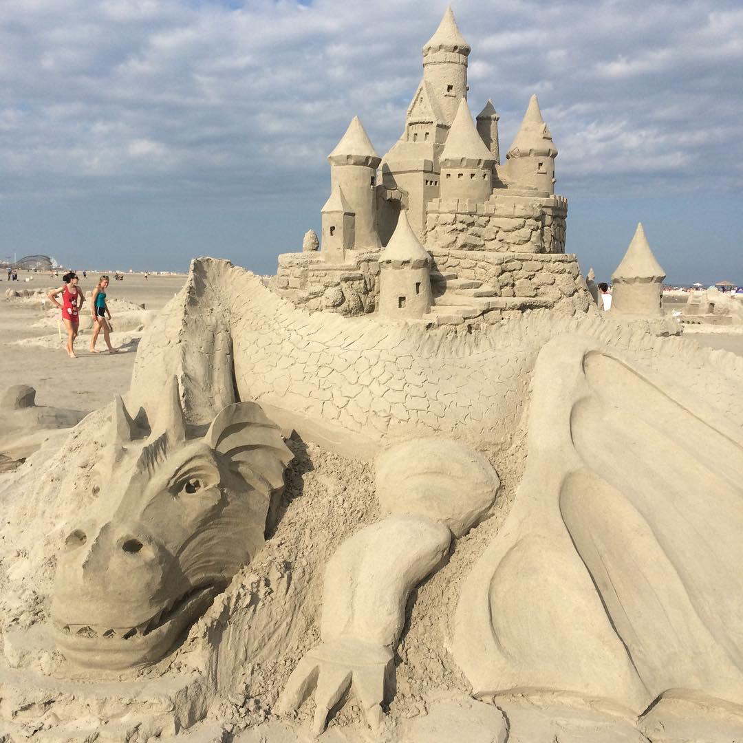 castillos arena (16)