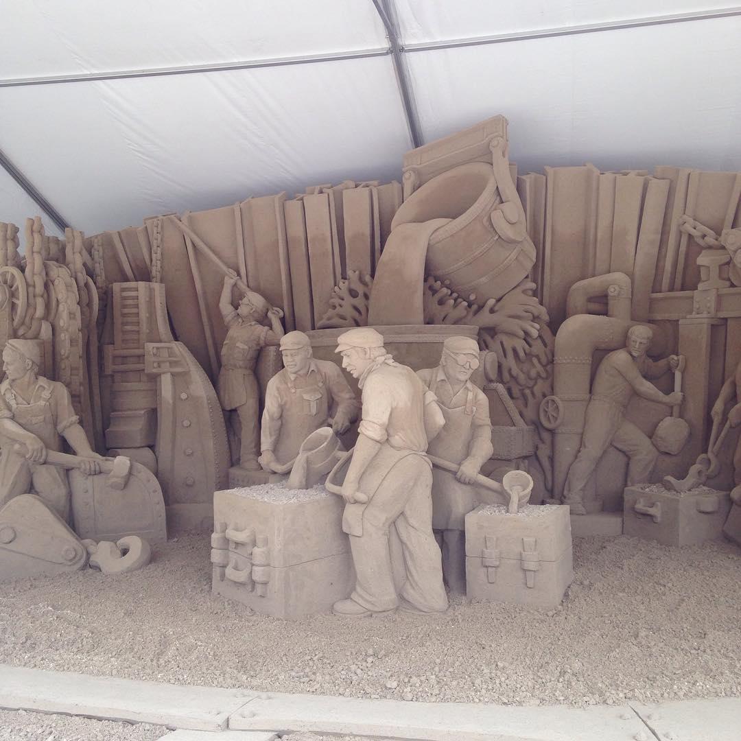 castillos arena (3)