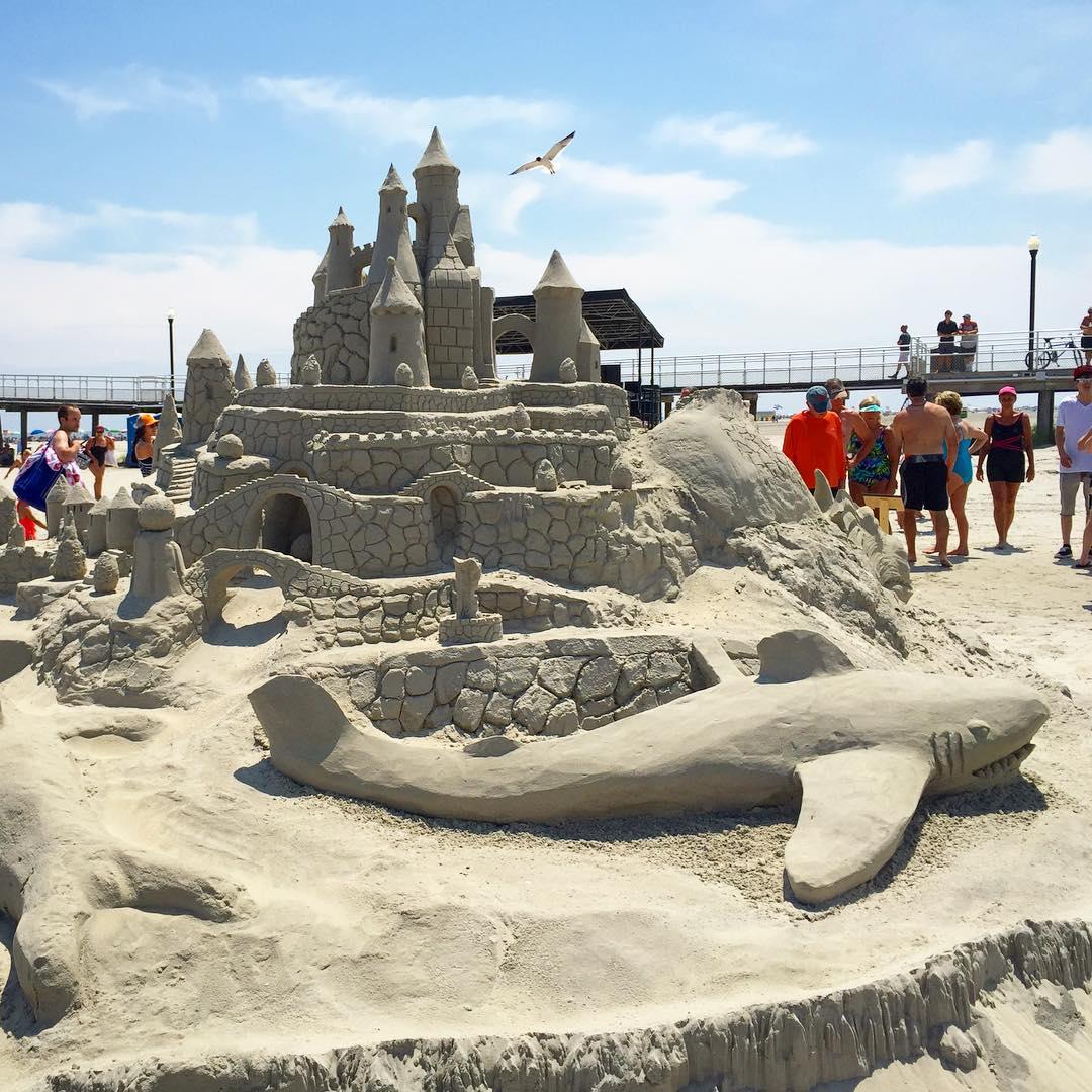 castillos arena (4)