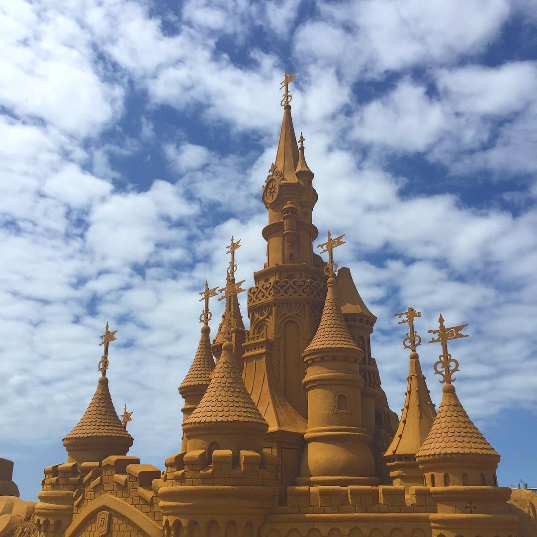 castillos arena (5)
