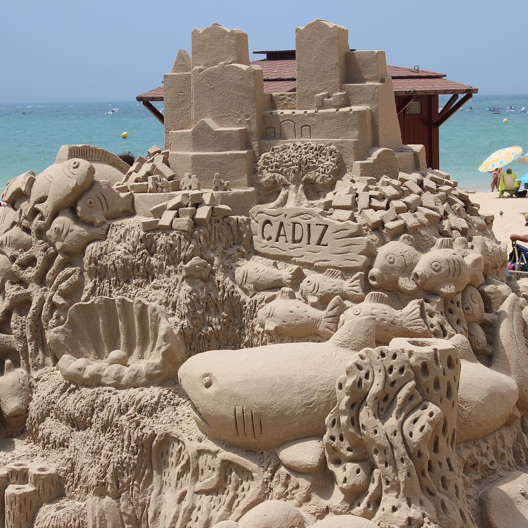 castillos arena (6)