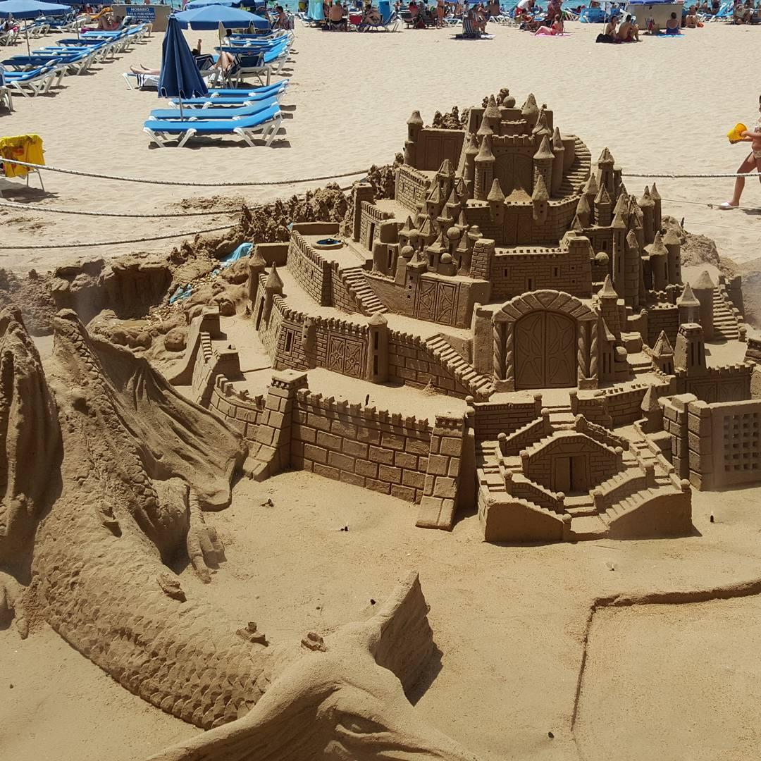 castillos arena (9)