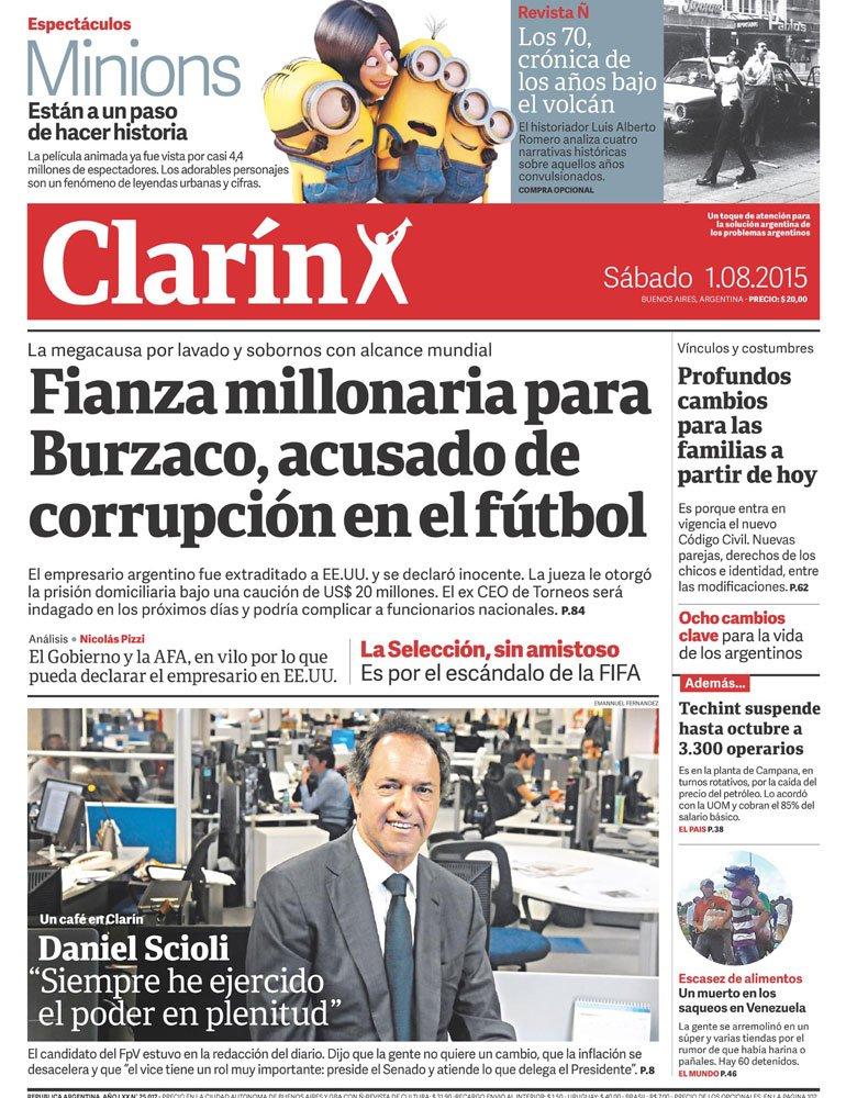 clarin-2015-08-01.jpg