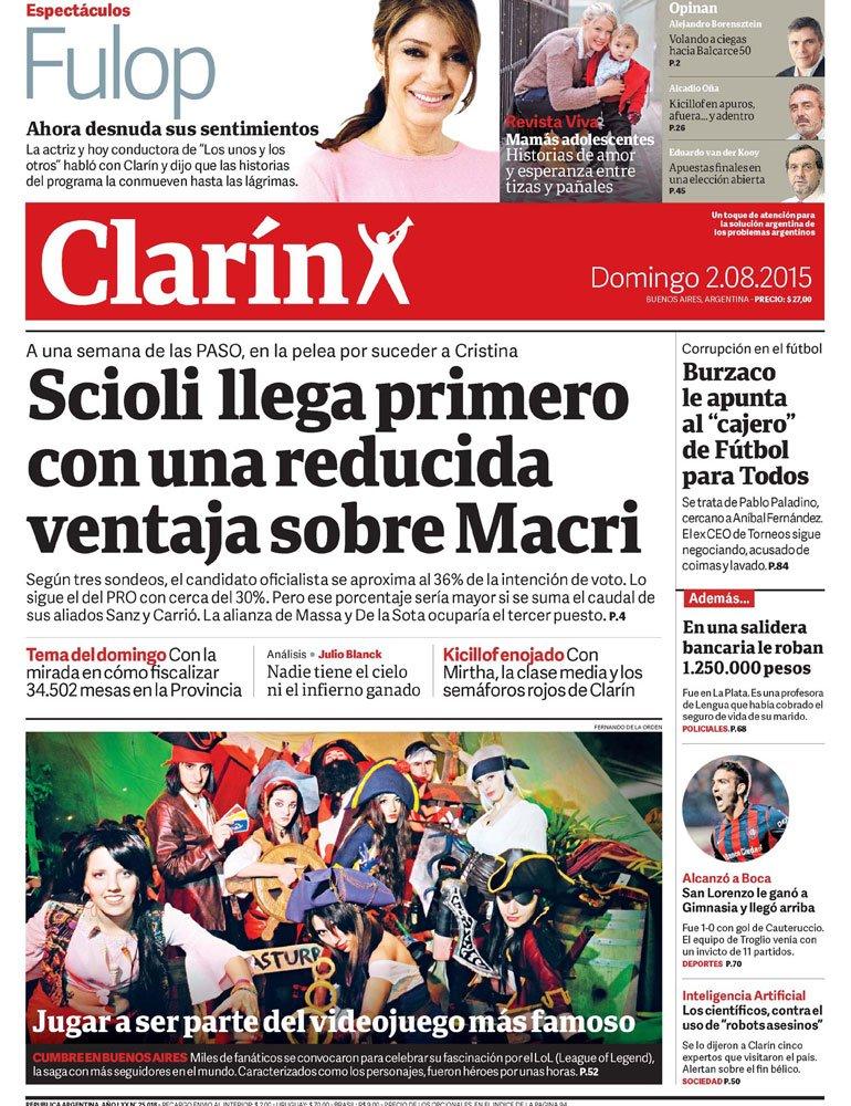 clarin-2015-08-02.jpg
