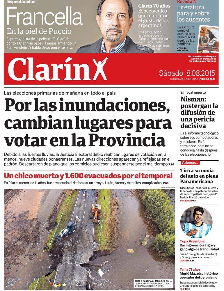 clarin-2015-08-08.jpg