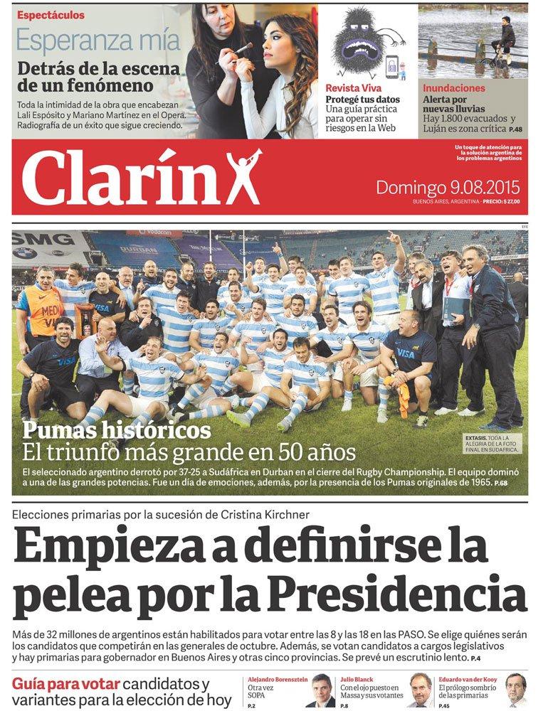clarin-2015-08-09.jpg