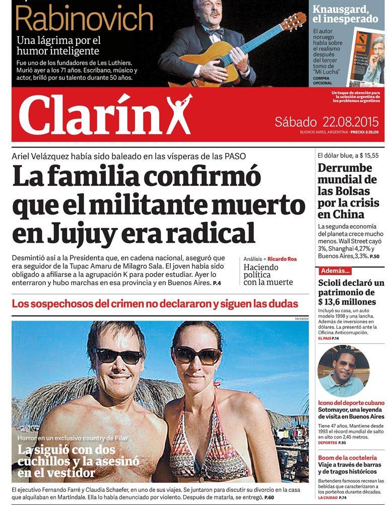 clarin-2015-08-22.jpg