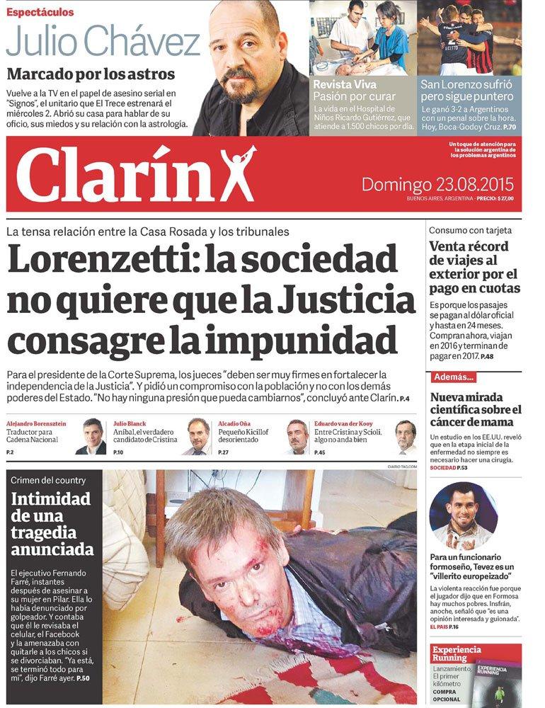 clarin-2015-08-23.jpg