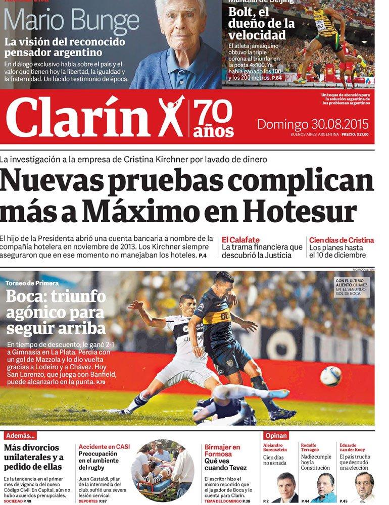 clarin-2015-08-30.jpg