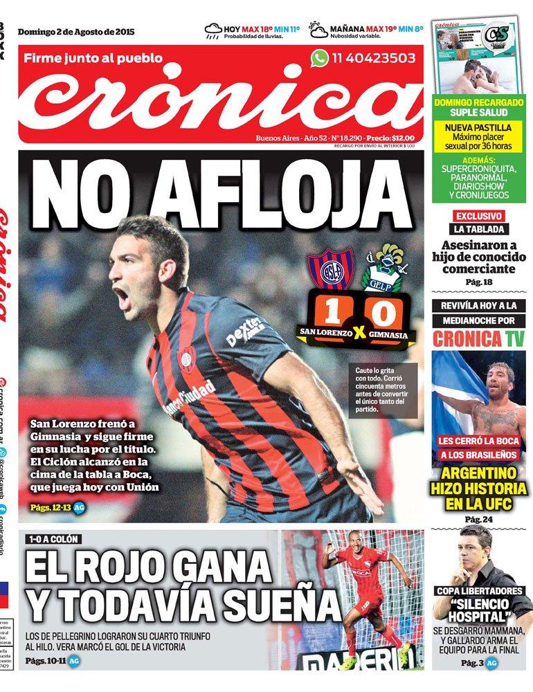 cronica-2015-08-02.jpg