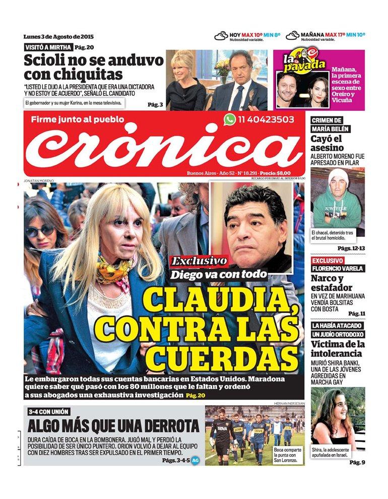 cronica-2015-08-03.jpg
