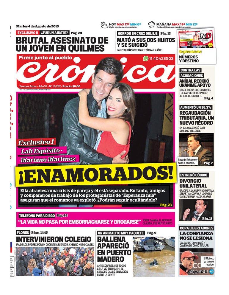 cronica-2015-08-04.jpg