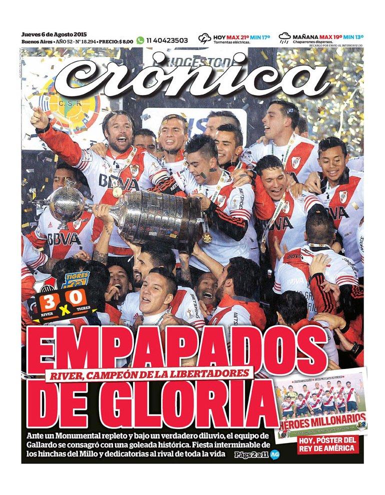cronica-2015-08-06.jpg
