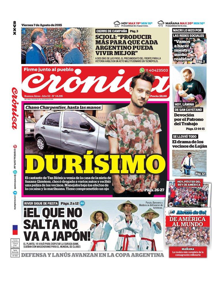 cronica-2015-08-07.jpg
