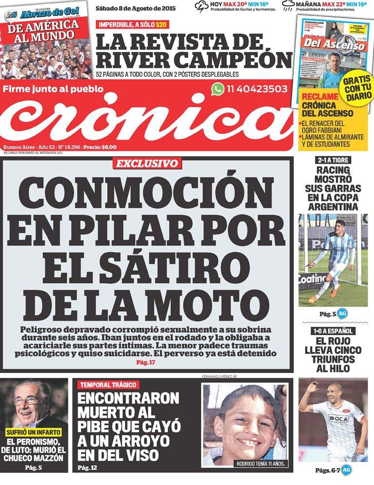 cronica-2015-08-08.jpg