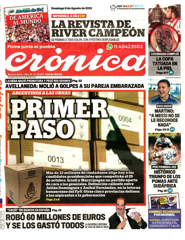 cronica-2015-08-09.jpg
