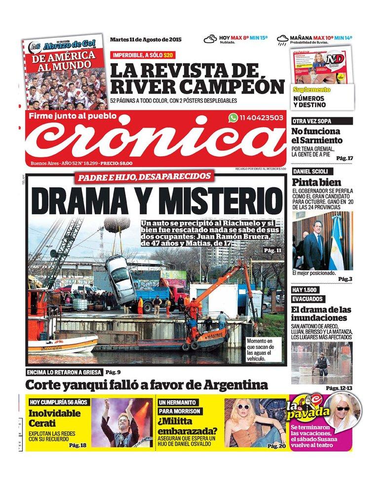 cronica-2015-08-11.jpg