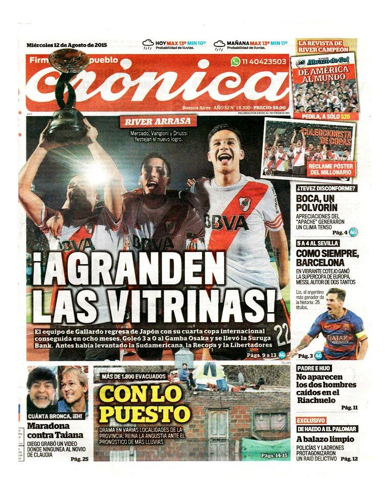 cronica-2015-08-12.jpg