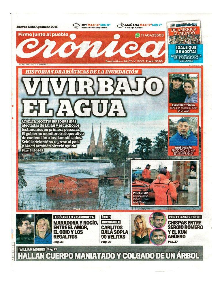 cronica-2015-08-13.jpg