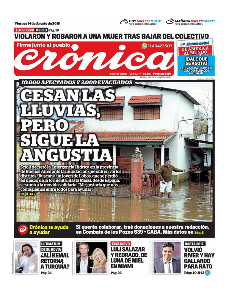 cronica-2015-08-14.jpg