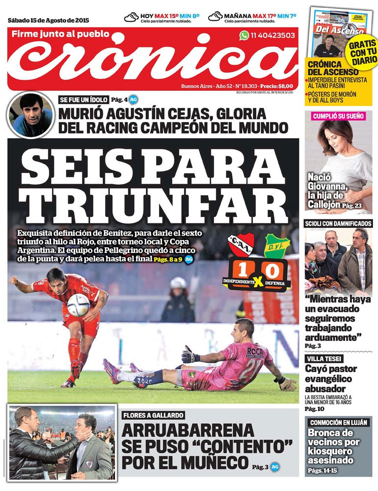 cronica-2015-08-15.jpg