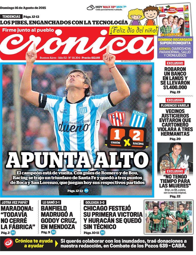 cronica-2015-08-16.jpg