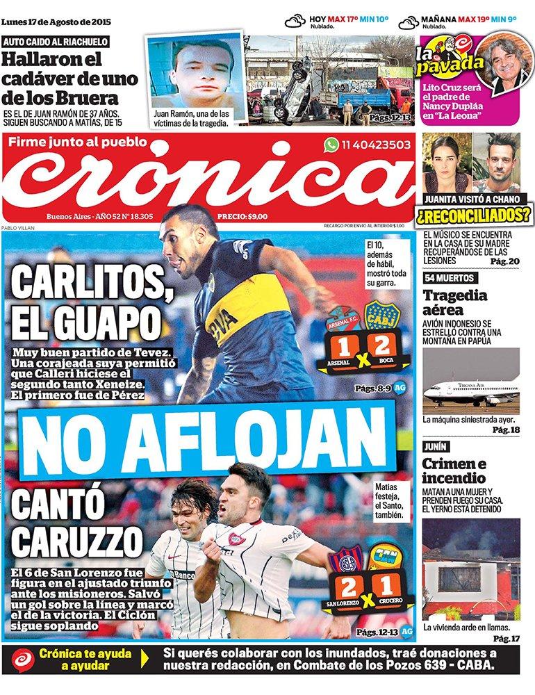 cronica-2015-08-17.jpg