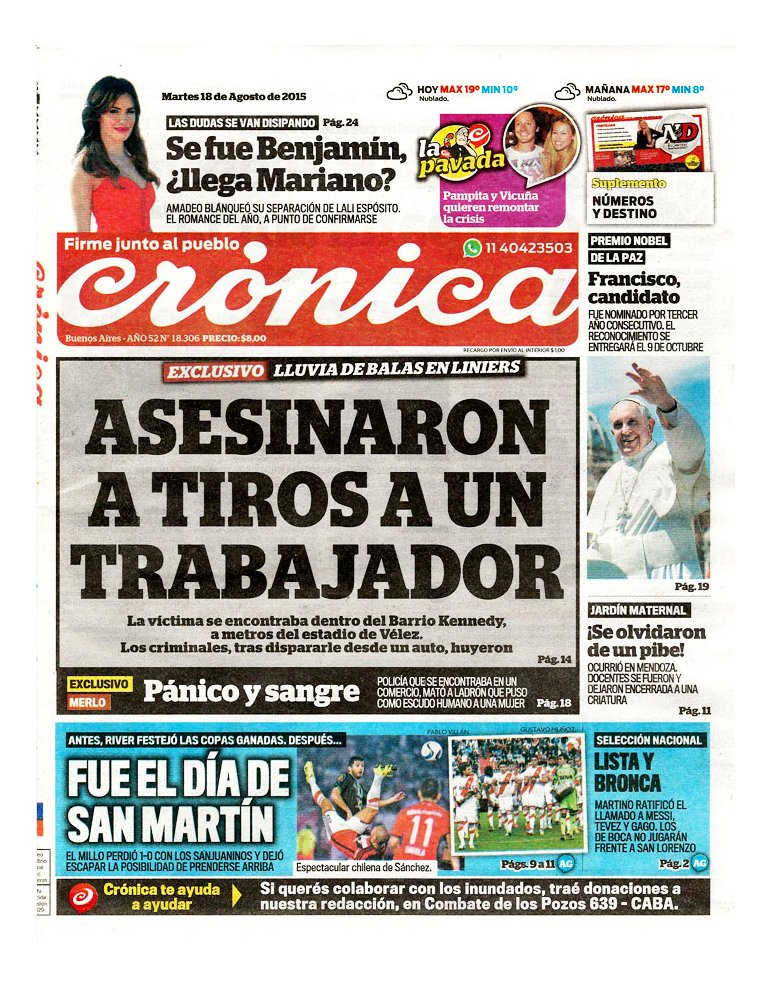 cronica-2015-08-18.jpg