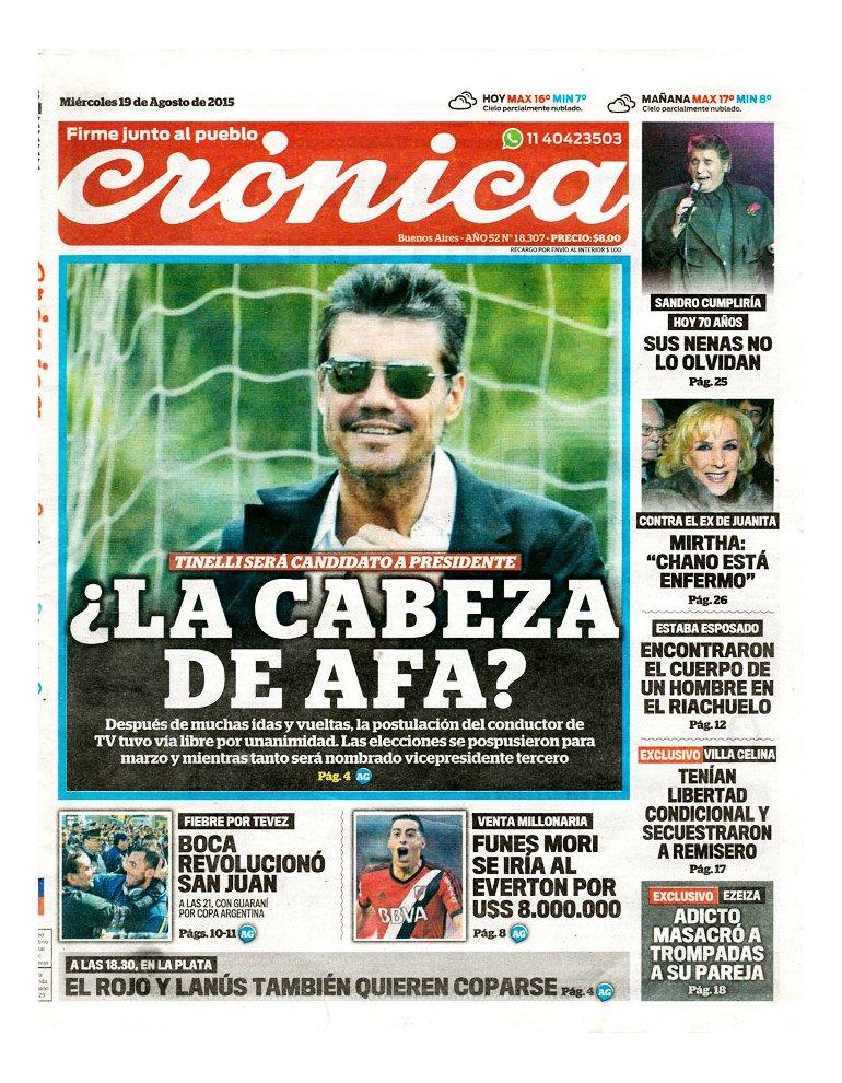 cronica-2015-08-19.jpg