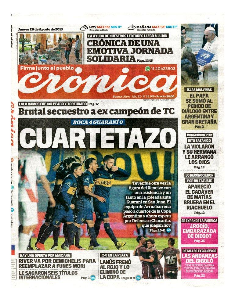 cronica-2015-08-20.jpg