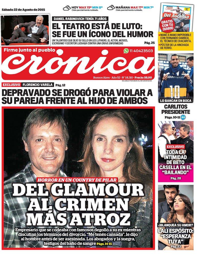 cronica-2015-08-22.jpg