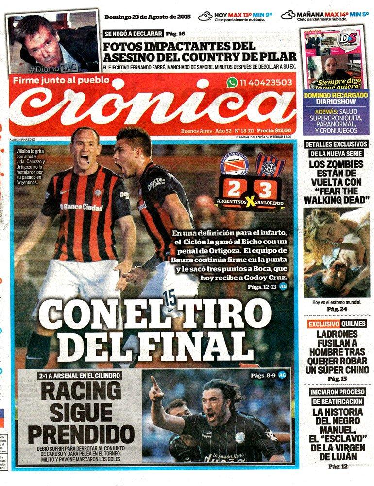 cronica-2015-08-23.jpg