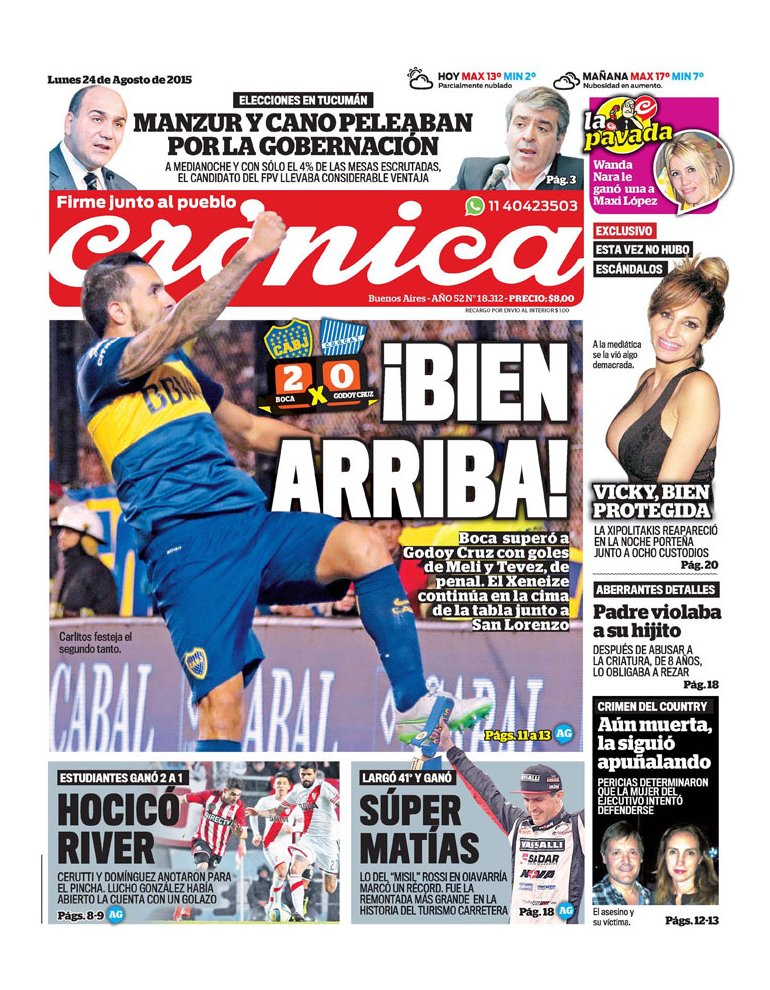 cronica-2015-08-24.jpg
